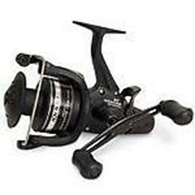 Shimano Baitrunner ST 6000 RB ** FREE POST ** RRP £79.99 carp fishing reel