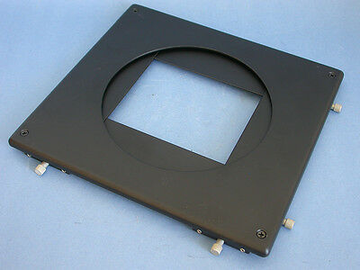 Omega D5 Enlarger - Negative Masking Attachment 404-864  (MH)