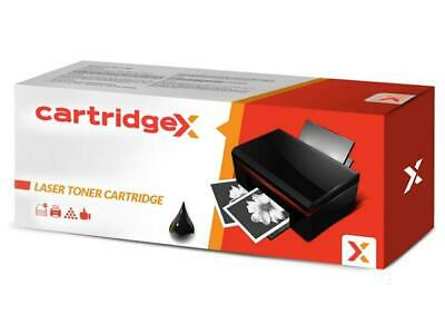 Toner Cartridge To Replace HP 85A CE285A For LaserJet Pro P1100 P1102 P1102w