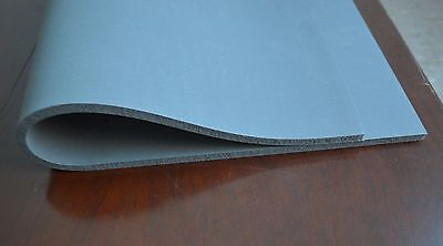 "16""*24"" Silicone Pad For 16""*24"" Flat Heat Press Machine Replacement"