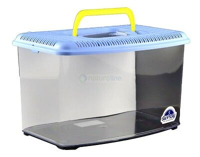 Aqua Box (Acquario-Faunabox)