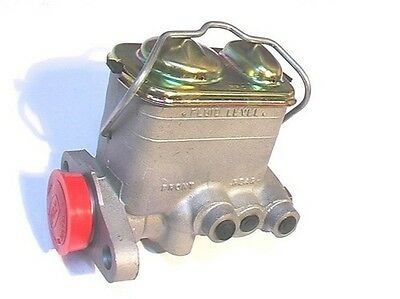 Brake Master Cylinder Suits Ford XA XB ZG ZF  Disc/Drum or Disc/Disc Brand New