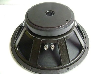 """JAY6170-1 Made In USA Replacement 15/"""" Speaker for Yamaha BR15 Enclosure"""