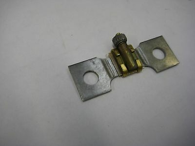 Square D Overload Relay Thermal Unit CC81.5  Lot of Three