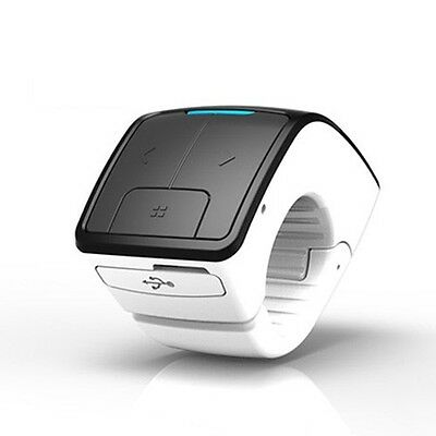 Smart-Ring 3D*Motion Ring*Wearable Remote Control Pointer Android-Made in Korea