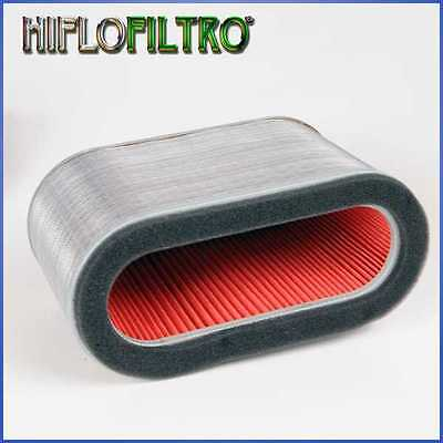 Hiflo Luftfilter Air Filter HFA1923 Honda ST 1300 A Pan European ABS