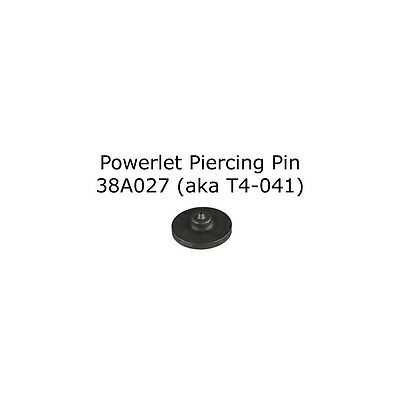 Crosman Powerlet Piercing Pin - For 1077 357 & Others - 38A027 T4-041