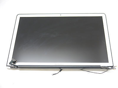 "95% NEW MATTE LCD LED Screen Display Assembly for MacBook Pro 15"" A1286 2011"