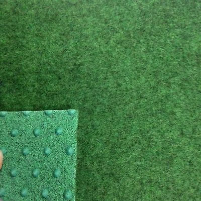 Quality Budget Outdoor Carpet - Astro - Child & Pet Friendly - Turf- Cheap Grass