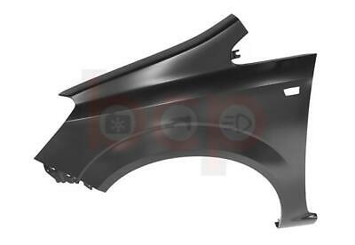 Vauxhall Zafira B 2005 - 2012 Front Wing Passenger Side Left Nearside N/s New