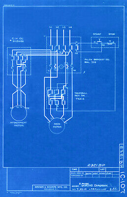 AR-15 Poster Bushmaster XM15 ES2 Diagram Disassembly View 24x36 inches