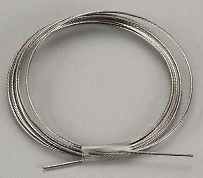 NEW Perfect Lead Out Wire P225