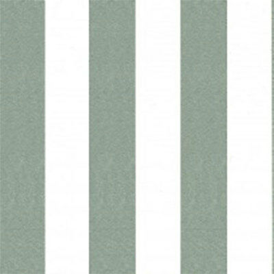 Silver Rows Tissue Paper Multi Listing 500x750mm