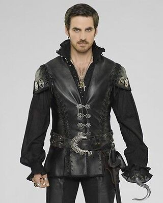 O'Donoghue, Colin [Once Upon A Time] (54454) 8x10 Photo
