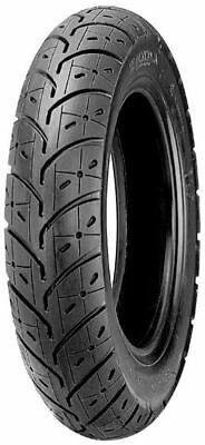 Kenda K329 front or rear 2.75-10 4 Ply Scooter Tire Tube Type 043291034B0 250330