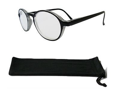Extra Strong Magnifying Glasses High Strength Spring Hinges Perfect for Hobbies