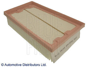 Fit with NISSAN X-TRAIL Air Filter ADN12256 2.0 06/07-onwards