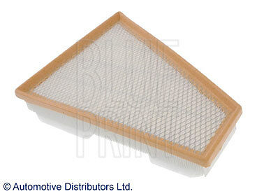 Fit with CHRYSLER PT CRUISER Air Filter ADA102241 2.2 06/00-12/10