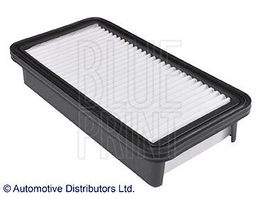 Fit with KIA RIO Air Filter ADG02264 1.5 03/05-onwards