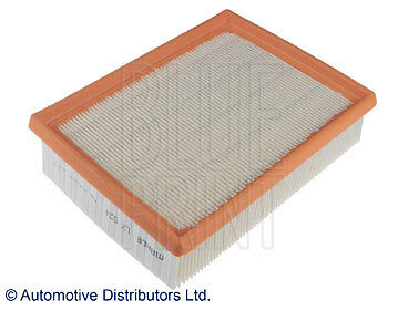 Fit with OPEL CORSA Air Filter ADG02208 1.5 03/93-12/02