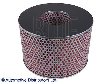 Fit with TOYOTA HIACE Air Filter ADT32218 2.2 02/77-03/83