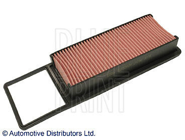 Fit with HONDA JAZZ Air Filter ADH22251 1.4 03/02-12/08