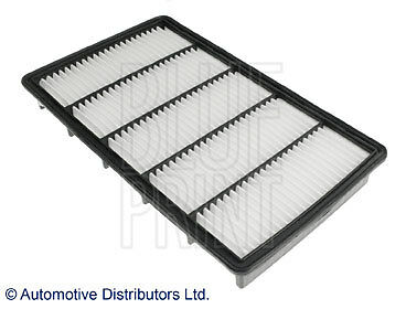 Fit with MAZDA RX 8 Air Filter ADM52250 2.6 10/03-06/12