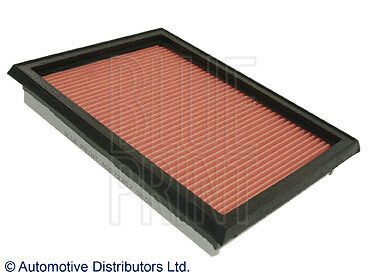 Fit with NISSAN 300 ZX Air Filter ADS72207 3.0 12/89-12/97