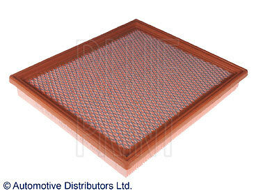 Fit with JEEP GRAND CHEROKEE Air Filter ADA102213 4.0 09/91-04/99