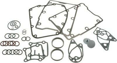 Cometic Gasket Cometic Cam Service Kit for Harley Twin Cam 99 - 13 C9664 68-9664