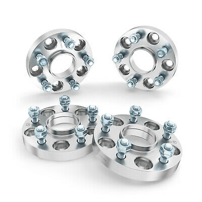 """(4) 1.0"""" 