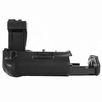 Vivitar BG-E8 Power Battery Grip for Canon T2i T3I T4I T5I Cameras