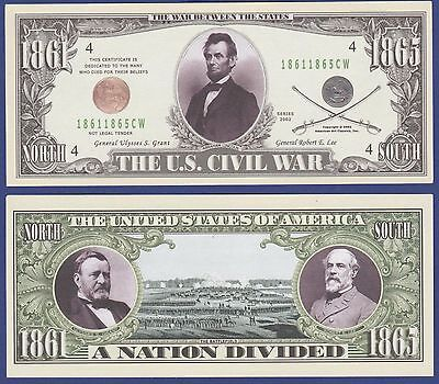 Novelty F Collectible 1-911 New York/'s Finest Police Dollar Bill ITEM