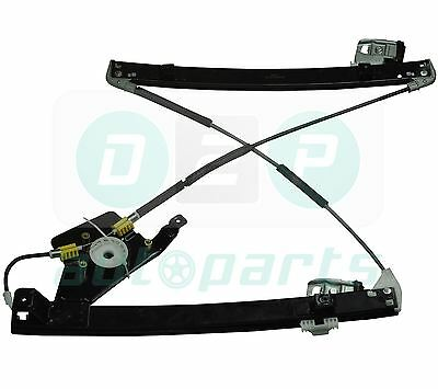 Ford Mondeo Mk3 Front Left Side Electric Window Regulator 1S71F23201AB