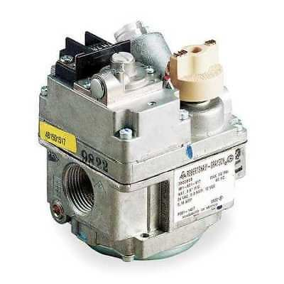 ROBERTSHAW 700-400 Gas Valve, Fast Opening, 240, 000 BtuH