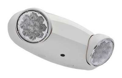 ACUITY LITHONIA ELM2 LED Emergency Light,1.5W,4-1/4In H