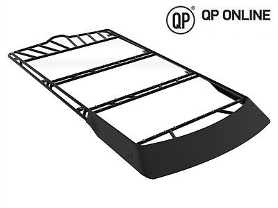 PRO SPEED ROOF RACK 200kg CAPACITY FOR DISCOVERY 3/DISCOVERY 4 BRAND NEW DA3270