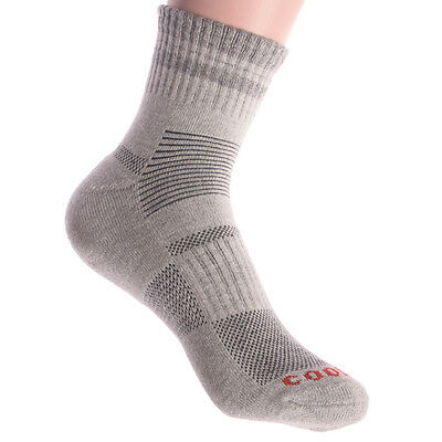 New Womens Outdoor Running Travel Hiking Cycling Wool Work Socks Price Cutting
