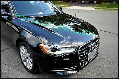 Brilliant Black acrylic enamel single stage auto body shop restoration car paint