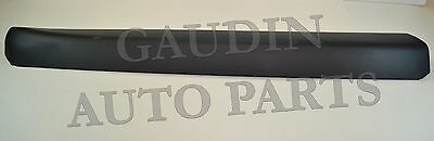 FORD OEM 10-17 Taurus Front Door-Side Molding Left AG1Z5420879AA