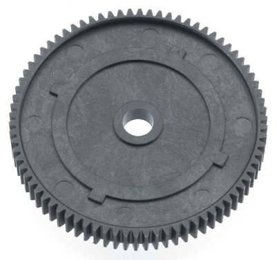 NEW Pro-Line Optional 78T Spur Gear Perf Trans 6092-13