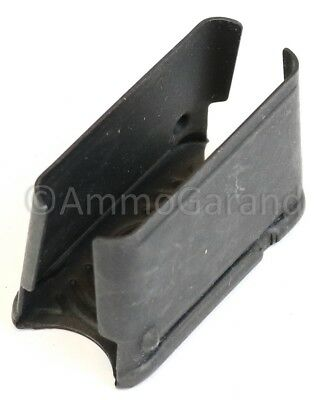 M1 Garand 8rd EnBloc Clip New US Made Govt Contrtr 30-06 use Clips