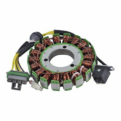 Stator For Polaris Sportsman 500 EFI 2006 2007 2008 2009