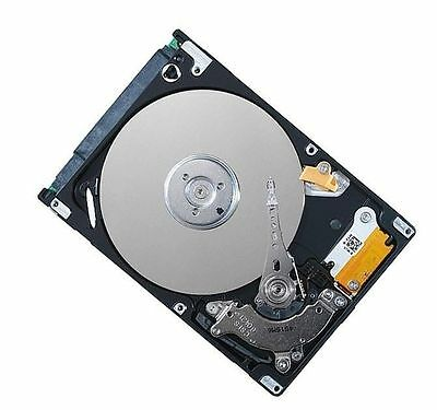 2TB HARD DRIVE FOR Dell Inspiron 1501 1520 1521 1525 1526 1545 1546 1564 1570