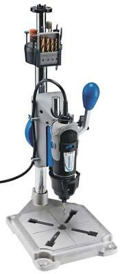 NEW Dremel Drill Press and Work Station 220-01