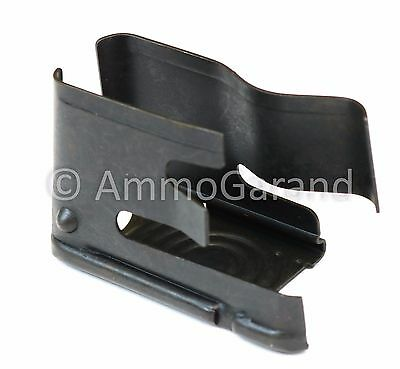 M1 Garand Clip SLED (Single Loading Enhancement Device) by AEC New Clips