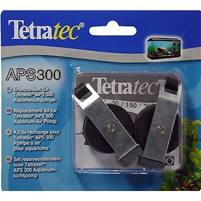 TetraTec Spares Kit for APS300 APS 300 Air Pump
