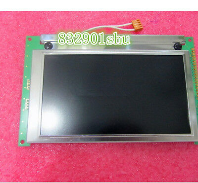 Original 5.7'' inch 320*240 LCD Screen Display Panel for LMG7400PLFC replacement