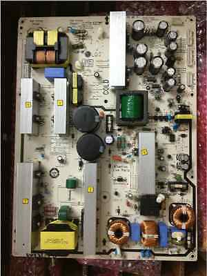 Philips 272217100571 Power Supply FOR 2300KEG033A-F PLHL-T722A 2722 tested ok