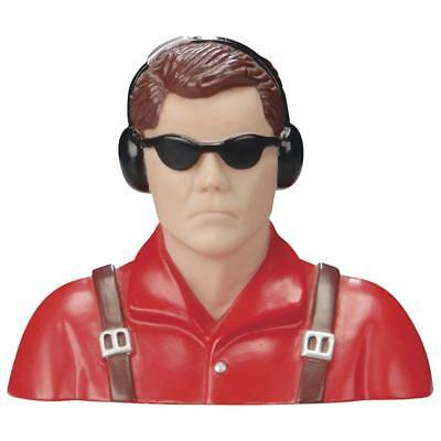 NEW Great Planes 1/5 Sport Pilot Red GPMQ9015